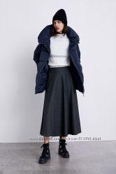 Стильная курточка  Zara