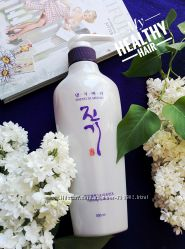 Daeng gi meo ri Vitalizing Treatment регенерирующий кондиционер