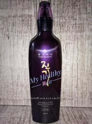 Daeng Gi Meo Ri Vitalizing Scalp Pack for Hair Loss эмульсия от выпадения