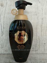 Шампунь против выпадения волос Daeng Gi Meo Ri Oriental Special