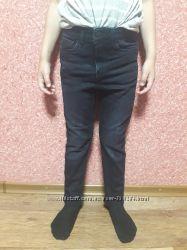 Стильные джинсы Mango 116 р