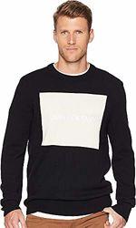мужские свитера Calvin Klein шерсть оригинал