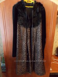 Продам платье бу. Размер 44-46
