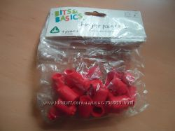 Печать форма  ELC игрушка