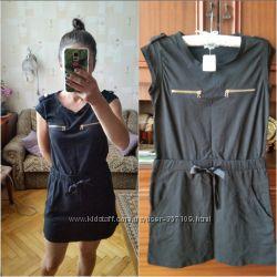 Новые брендовые платья только Оригиналы