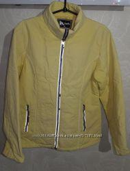 Куртка  р. XL