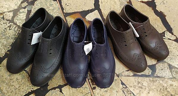Туфли, мокасины, ботинки   Эва