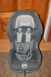 автокресло chicco key 1 isofix