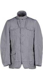 Мужская куртка фирмы DIK