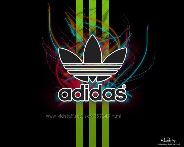 Adidas под минус. бесплатная доставка. Севастополь