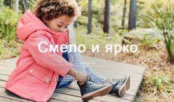 Next Россия и Ураина плюс 5, более 190 отзывов