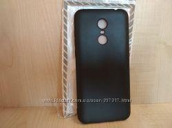 Чехол на Xiaomi redmi 5x