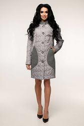Женское весеннее пальто, полупальто отличного качества. Большой выбор.