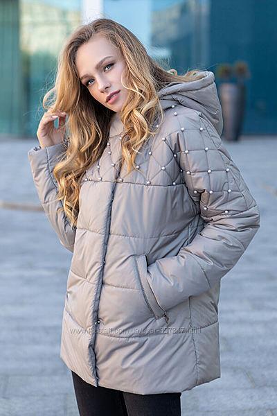 Женская молодежная куртка, плащ. Отличного качества. Большой выбор.