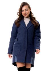 Женское весеннее пальто, полупальто. Большой выбор. Недорого.