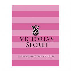 Victorias Secret по цене сайта