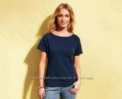 Плотная футболка для отдыха от ТСм Чибо германия 44-46