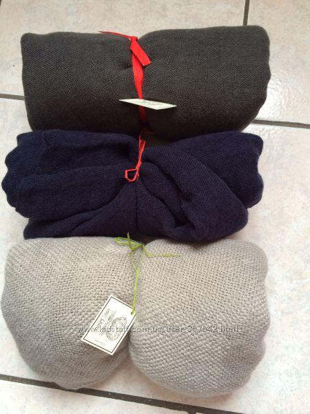 АКЦИЯ-60грн от цены элитный подарок шарф кашемир Франция есть цвета