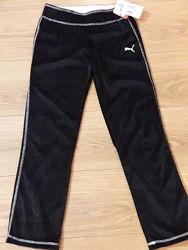 Спортивные брюки РUMA размер М 134-140. Оригинал.