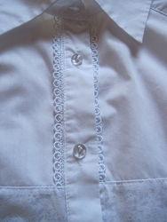 Блузка nineks