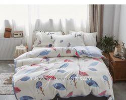4 в дном- Плед покрывало простынь одеяло