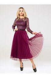 Быстрое СП модной женской одежды ТМ LUZANA. Выкуп каждый день.