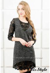 Быстрое СП женской одежды ТМ Olis-Style. Выкуп ежедневно от 1 единицы.