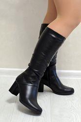 СП качественной кожаной обуви ТМ DOSOFI от производителя. Заказы ежедневно.
