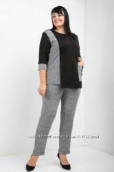Быстрое СП женской одежды ТМ VELONA, ежедневные заказы.