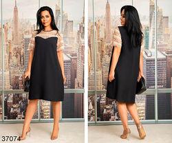 Быстрое СП модной женской одежды ТМ Balani, ежедневные заказы, Новое