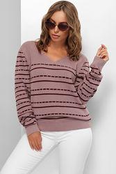 Быстрое СП модной женской одежды ТМ MarSe, ежедневные заказы. Новое