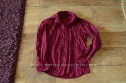 Рубашка Аntony Morato для подростка, рост 164-170