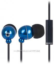 3 цвета Качественные Ergo ES-190i с микрофоном