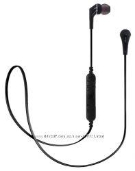 качественные Bluetooth Наушники с микрофоном Ergo BT-800