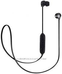 2 цвета Bluetooth Наушники с микрофоном Ergo BT-801