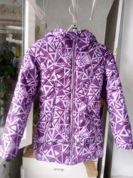 Зимняя курточка Outventure