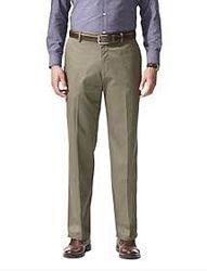 Продам новые мужские брюки Dockers размер W42L30