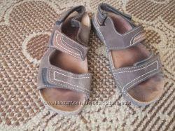 Продам сандалии Inblu бу