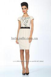 Женские платья. Размеры 46, 48