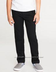 Школьные брюки Oldnavy, 8-10 лет