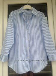 Ralph Lauren полосатая рубашка оригинал
