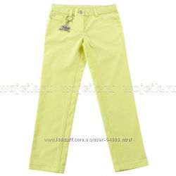 Летние брюки Войчик Dream