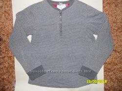 Пижамный реглан PRIMARK 11-12 лет 152 рост