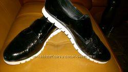 туфли Мида для девочки