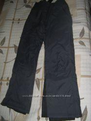 Лыжные брюки Besta Plus