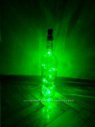 Декоративні ліхтарики