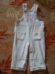 Новый комбинезон Gloria Jeans