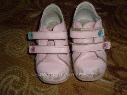 Ботиночки и босоножки BEBETOM