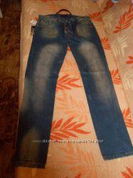 Модные джинсы, DSQUARED MENS JEANS