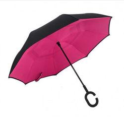 Smart зонт